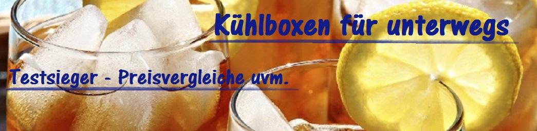 xn--kompressor-khlbox-e3b.org