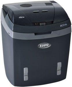 Ezetil Kühlbox: EZetil E3000 SSBF