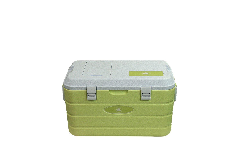 Auto Kühlschrank Mit Akku : Akku kühlbox ☆ testsieger ☆ preisvergleiche ☆ test ☆ uvm
