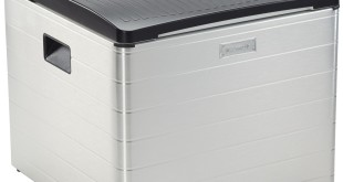 Dometic CombiCool RC 2200 EGP Absorber Kühlbox