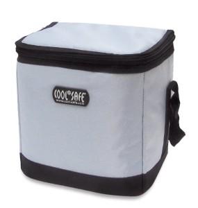 """Kühltasche Test """"Basic"""" von Cool Safe"""