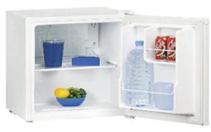 Der Auto Kühlschrank KB 05-4 von Exquisit