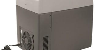 Kühlbox Auto: Waeco TropiCool TC 21 thermoelektrische Kühlbox
