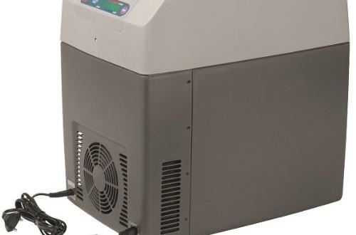 Auto Kühlschrank Test : Auto kühlbox test die testsieger vorgestellt