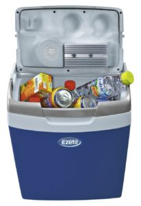 Ezetil Kühlbox: EZetil E26M