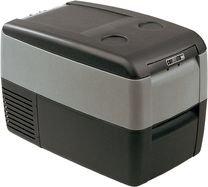 Waeco CF35 Kompressor-Kühlbox 12/24/230 Volt