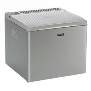 Kühlbox Auto: Dometic