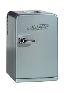 Der Autokühlschrank MF-15-12/230 von Domenico Waeco