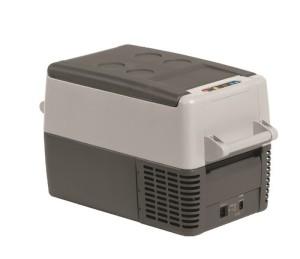 Waeco CF35 Kühltaschen & -boxen Coolfreeze