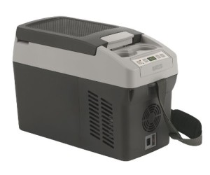 Waeco Kühlbox: WAECO CoolFreeze CDF-11