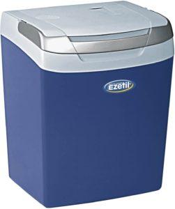 Ezetil Kühlbox: EZetil E32