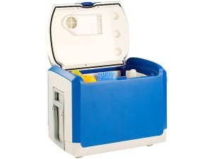 Kühlbox Auto: Xcase