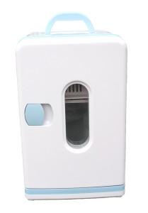 Der Auto Kühlschrank Mini Kühlschrank von Amway