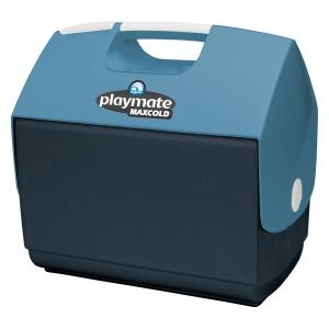 Igloo Kühlbox »Playmate MaxCold Elite Jet Carbon